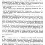Beschluss der Gemeinsamen Synode der Bistümer in der Bundesrepublik Deutschland